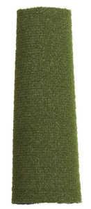 Bild på Tiemco Stripping Guard Olive XL