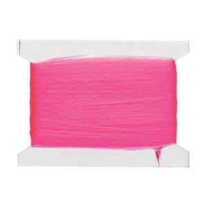 Bild på Tiemco Hi-Vis Dry Wing Fluo Pink