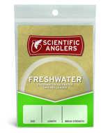 Bild på Scientific Anglers Freshwater Tafs 9ft