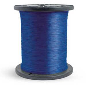 Bild på Scientific Anglers Dacron Backing Blue 30lb (5000 yd)