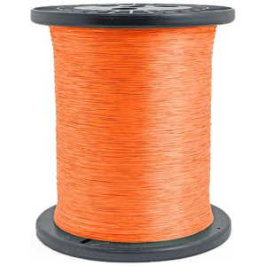 Bild på Scientific Anglers Dacron Backing Orange 20lb (3000yd)