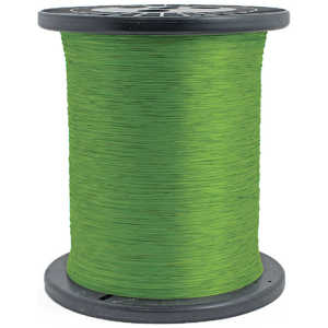 Bild på Scientific Anglers Dacron Backing Optic Green 20lb (5000yd)