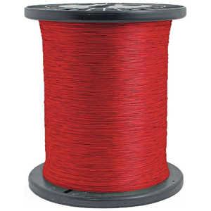 Bild på Scientific Anglers Dacron Backing Red 20lb (5000yd)