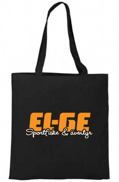Bild på EL-GE Tygpåse