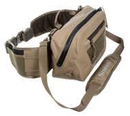 Bild på Simms Dry Creek Z Hip Pack 10L Tan