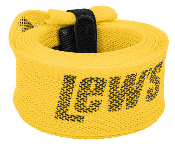 Bild på Lews Speed Sock Casting Yellow