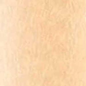 Bild på Super Hair Shrimp
