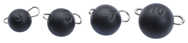 Bild på Berkley URBN Tungsten Bottom Weight (3 pack)