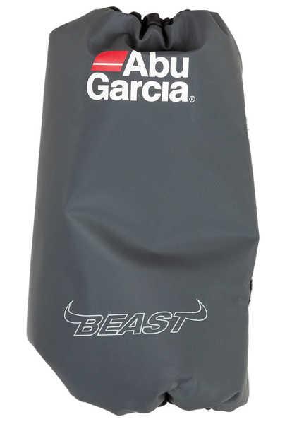 Bild på Abu Garcia Beast Pro Reel Pouch