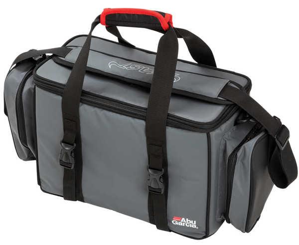 Bild på Abu Garcia Beast Pro Bait Cooler Bag