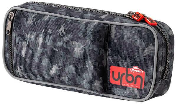 Bild på Berkley URBN Utility Waist Bag
