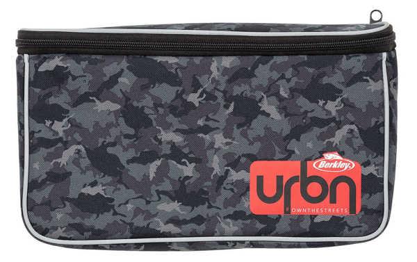 Bild på Berkley URBN Utility Net Bag