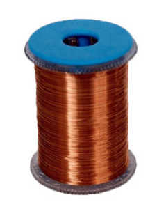 Bild på Benecchi Copper Wire 0,16mm