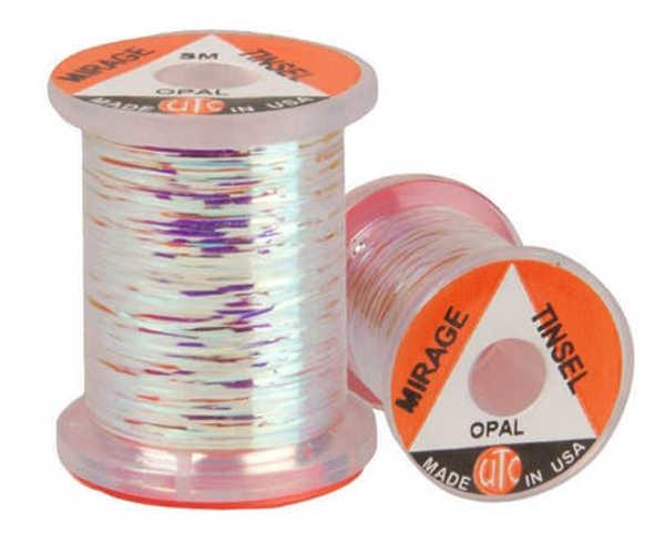 Bild på UTC Mirage Tinsel Opal