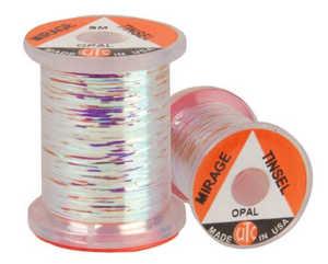 Bild på UTC Mirage Tinsel Opal Large