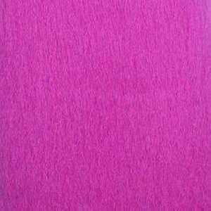 Bild på EP Fiber Hot Pink