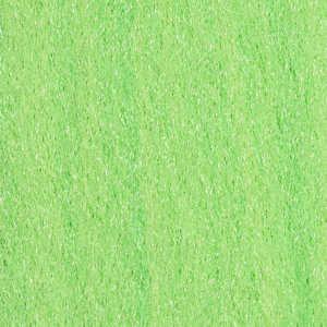 Bild på EP Fiber 3D Chartreuse