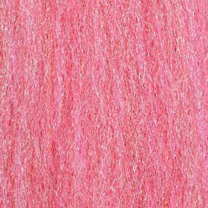 Bild på EP Fiber 3D Pink Calamari