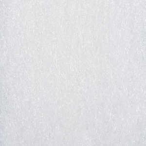 Bild på EP Fiber 3D White