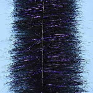 Bild på EP Anadromus Brush Black