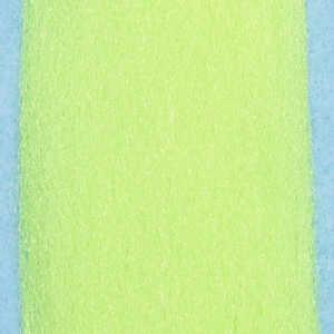 Bild på EP Silky Fibers Neon Yellow
