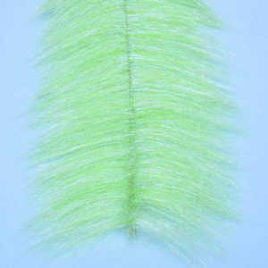 Bild på EP Ultra Brush Green Machine