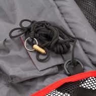 Bild på Abu Garcia Beast Pro Retainer Sling