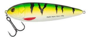 Bild på Abu Garcia Beast Rattlin Atom 45g Perch