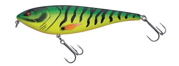 Bild på Berkley Zilla Glider 10cm 18g