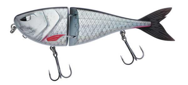 Bild på Berkley Zilla Jointed Glider 13,5cm 44g