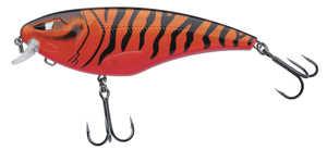 Bild på Berkley Zilla Flanker 15,5cm 79g Red Tiger