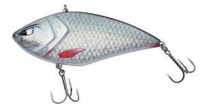 Bild på Berkley Zilla Lipless 13,5cm 80g Roach