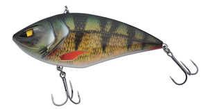 Bild på Berkley Zilla Lipless 11cm 46g Perch
