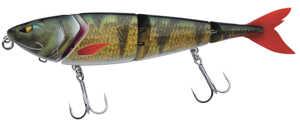 Bild på Berkley Zilla Swimmer 19cm 45g Perch