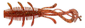 Bild på Berkley Sick Bug 10cm (6 pack) Wagasaki