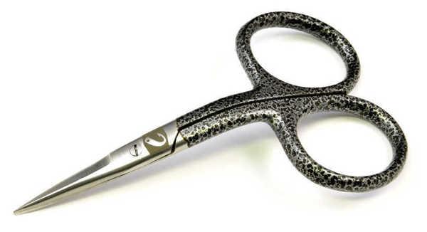 Bild på Frödin Fits Ergo Tungsten Scissor