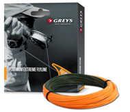 Bild på Greys Platinum Extreme T3 Sink WF7