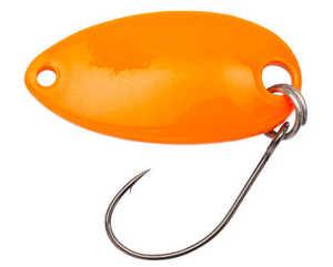 Bild på Berkley Area Game Spoon Roru 3,5g Orange/Gold