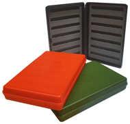 Bild på Json Basic Slim Box