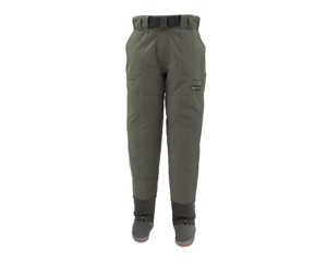 Bild på Simms Freestone Pants XL