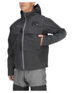 Bild på Simms Guide Classic Jacket (Carbon)
