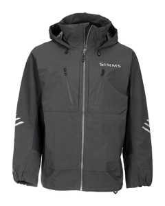 Bild på Simms ProDry Jacket (Carbon) XL