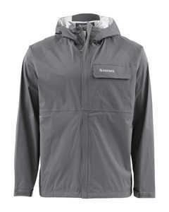 Bild på Simms Waypoints Jacket (Slate) Large