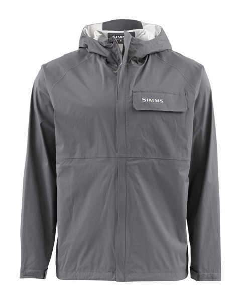 Bild på Simms Waypoints Jacket (Slate) XL