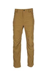 Bild på Simms Dockwear Pant (Dark Bronze) 34R