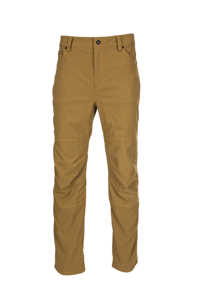 Bild på Simms Dockwear Pant (Dark Bronze) 38R