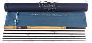 Bild på Beulah G2 Platinum Spey 13'8ft #8/9