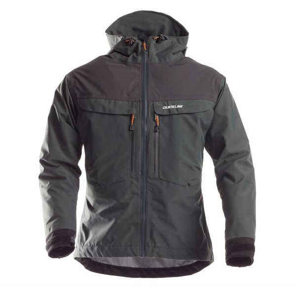 Bild på Guideline Womens Laerdal Jacket