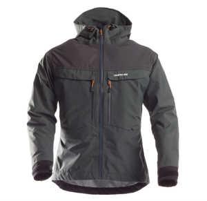 Bild på Guideline Womens Laerdal Jacket XL