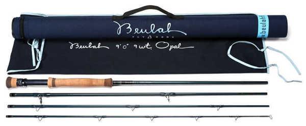 Bild på Beulah Opal Series 9ft #9